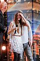 courtney hadwin gets golden buzzer on americas got talent 03