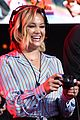 olivia holt nintendo e3 gaming convention 06