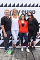 camila mendes stays fit at shape magazines body shop pop up 02