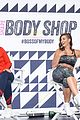 camila mendes stays fit at shape magazines body shop pop up 03