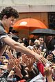 shawn mendes today show 11