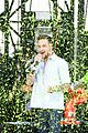 liam payne rocks out at nickelodeon slimefest in chicago 24