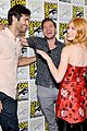 shadowhunters cast reacts show cancellation shock 02