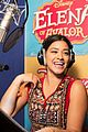 gina rodriguez prince royce guest star on elena of avalor 01