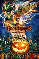 goosebumps 2 haunted halloween trailer pics 03