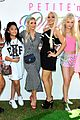 jordyn woods joins jessie paege loren gray at beauty event 08