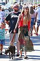 paris jackson venice beach july 2018 04