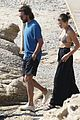sofia richie scott disick trip to mykonos 28
