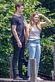 josephine langford hero fiennes tiffin after set photos 05