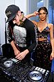 chantel jeffries quay launch event new single better 04