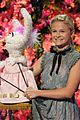 darci lynne farmer agt return performance watch 01