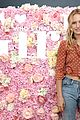 sailor brinkley cook who girl event nyc 07