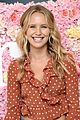 sailor brinkley cook who girl event nyc 30