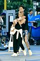 gregg sulkin new girlfriend michelle randolph flaunt pda 03