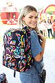 witney carson vera bradley blessings event fla 01
