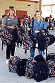 witney carson vera bradley blessings event fla 33