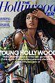 yara shahidi the hollywood reporter feature 01
