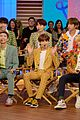 bts good morning america appearance 20