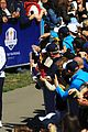 celeb ryder cup september 2018 07