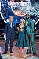evanna lynch advice from keo motsepe dwts 03