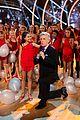 kenzie ziegler wonderful dwts performance 24
