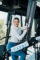 witney carson capri launch dwts milo rehearsal 16