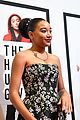 amandla stenberg algee smith thug ga screening free info 08