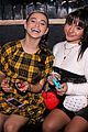 asher angel 16 bday nintendo party pics 92