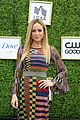 candice patton caity lotz danielle panabaker more cw fall launch 11