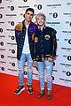 hrvy jack jack bbc radio 1 teen awards 04