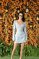 kendall jenner enjoys a day at the veuve clicquot polo classic 03