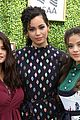 charmed legaices stars cw fall launch event 16