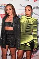 leigh pinnock jade thirlwall attitude awards 01