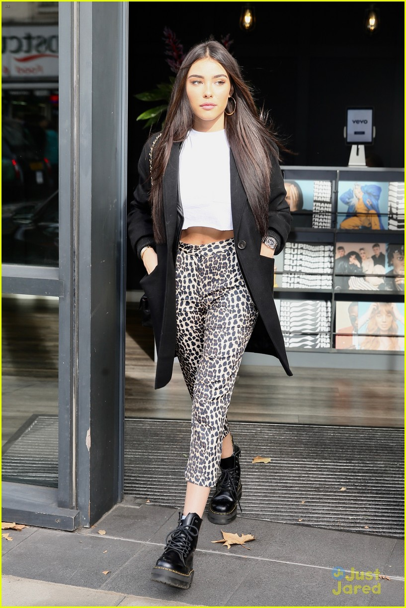 fc797799a965 Madison Beer Teases Her New Single Is Coming Out Really Soon | Photo  1194650 - Photo Gallery | Just Jared Jr.