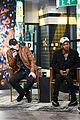 mkto talk upcoming music build series 03
