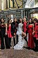 priyanka chopra sophie turner bachelorette party 06