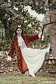 lana condor www nov cover pics 08