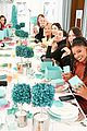 shay mitchell and rowan blanchard have girls night in with tiffany and co 36