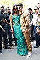 priyanka chopra nick jonas newlyweds 17