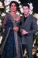 nick jonas priyanka chopra host wedding reception mumbai 07