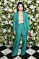 lana condor alisha boe more wsj dinner 02