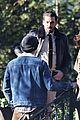 lili reinhart cole sprouse film rvd scenes 05