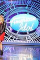 meg donnelly housewife american idol 08