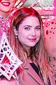 cara delevingne ashley benson moulin rouge dancers paris 07