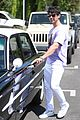joe jonas and sophie turner couple up for lunch weho 04