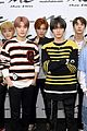 nct 127 visits music choice after we are superhuman ep announcement 04
