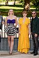 michael fassbender james mcavoy join sophie turner at dark phoenix uk photo call 04