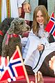 ingrid alexandra norway national day celebrations 20