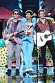 the voice jonas brothers finale performance 07