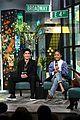 yara shahidi charles melton sun fan screening nyc 07